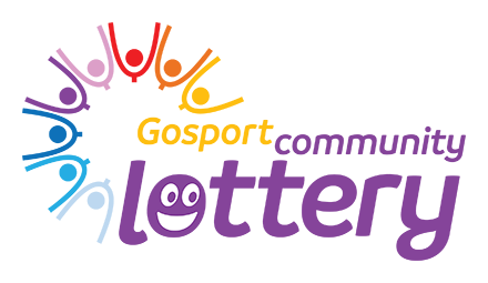 Gosport Community Lottery