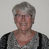 Norma Butler